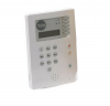 Yale 6400 Wireless Intruder Alarm with Call Alert Fitted | Smartech