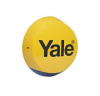 Yale 6400 GSM Burglar Alarm Fitted | Smartech Security
